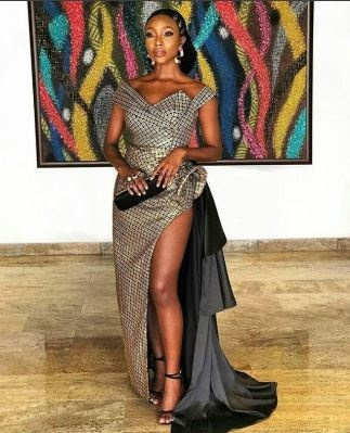 amvca2018_see what your favourite stars wore