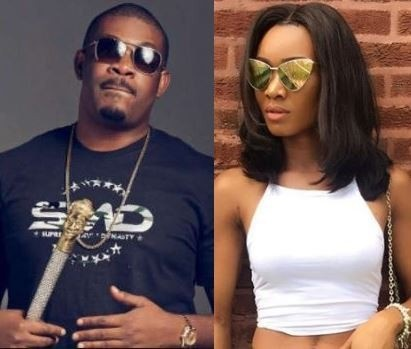 don jazzy and wofai