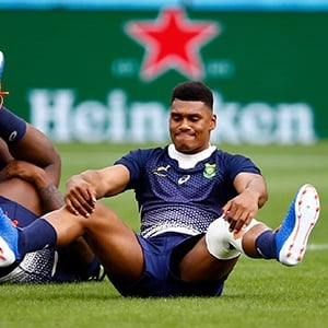 Sport24.co.za   Damian's year to dazzle at Newlands?