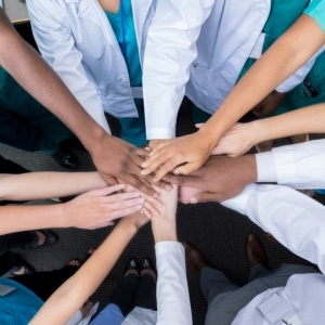 Special training for nurses in Limpopo