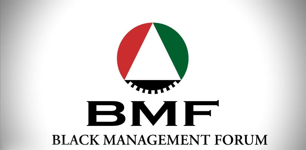 Black Management Forum