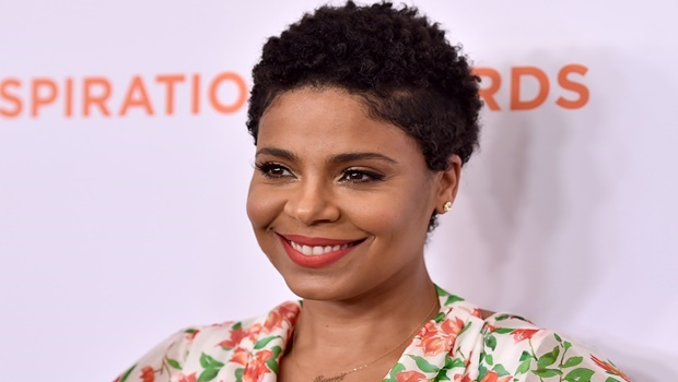 How To Find Yourself After The Big Chop