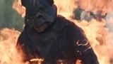 """Watch: How more than 70 people were set on fire during a single """"Games of Thrones"""" scene"""