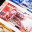 Ekonome: Tesourie dalk 'optimisties' oor groei