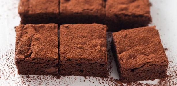 sweet,recipe,brownies,bake,chocolate,treat
