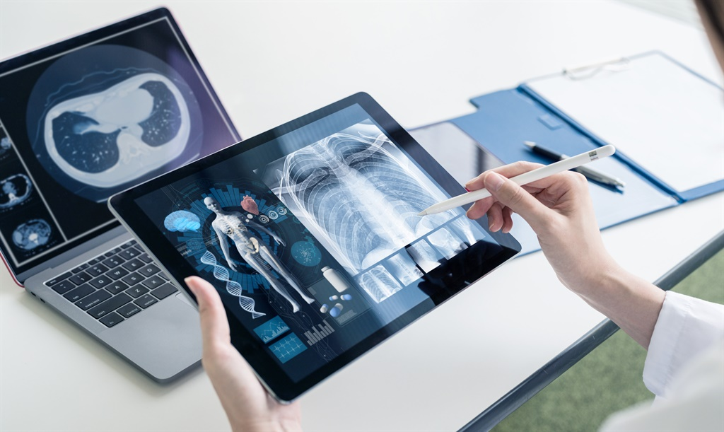 Telehealth or telemedicine, refers to the provision of remote clinical services by healthcare professionals, wherein they evaluate, diagnose and treat patients through real-time two-way communication using either a phone or computer/laptop.
