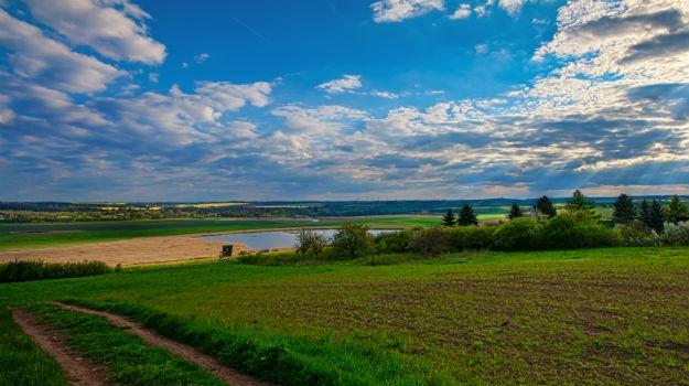 Land reform. (Photo: iStock)