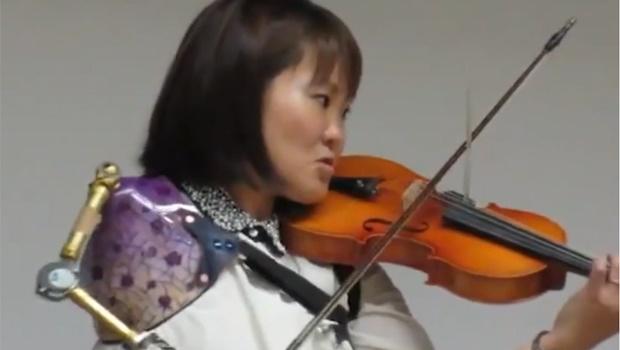Manami Nomura,japanese,woman,paralympian,nurse,pro