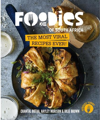 Foodies of SA