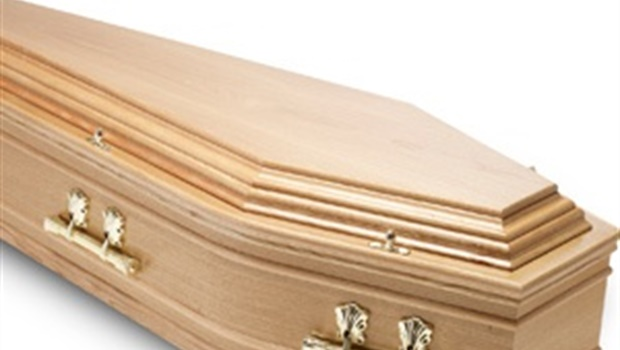 Why do I need a funeral insurance plan?
