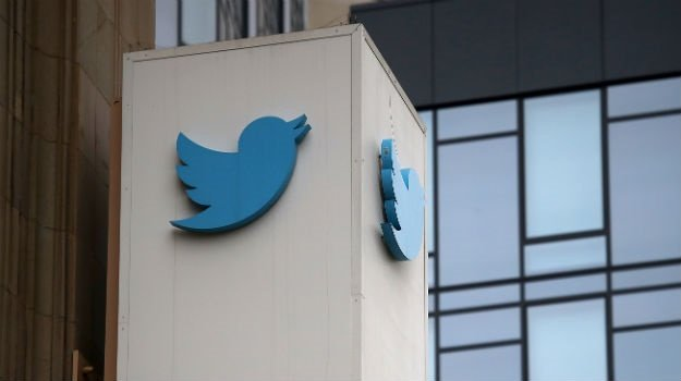 Twitter says hackers 'manipulated' employees to access accounts thumbnail