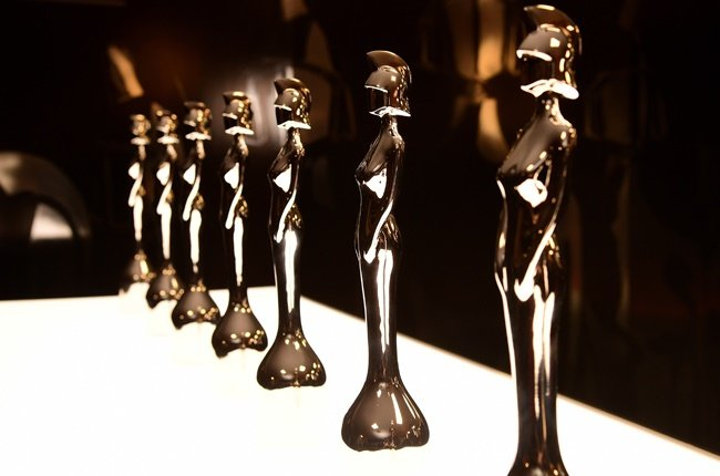 2021 Brit Awards pushed back by 3 months.