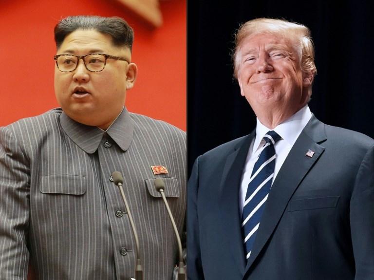 News24.com | North Korea says no more talks with US just so Trump can brag