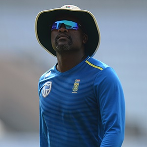 Sport24.co.za | OPINION | Proteas: It's never been this bad, has it?