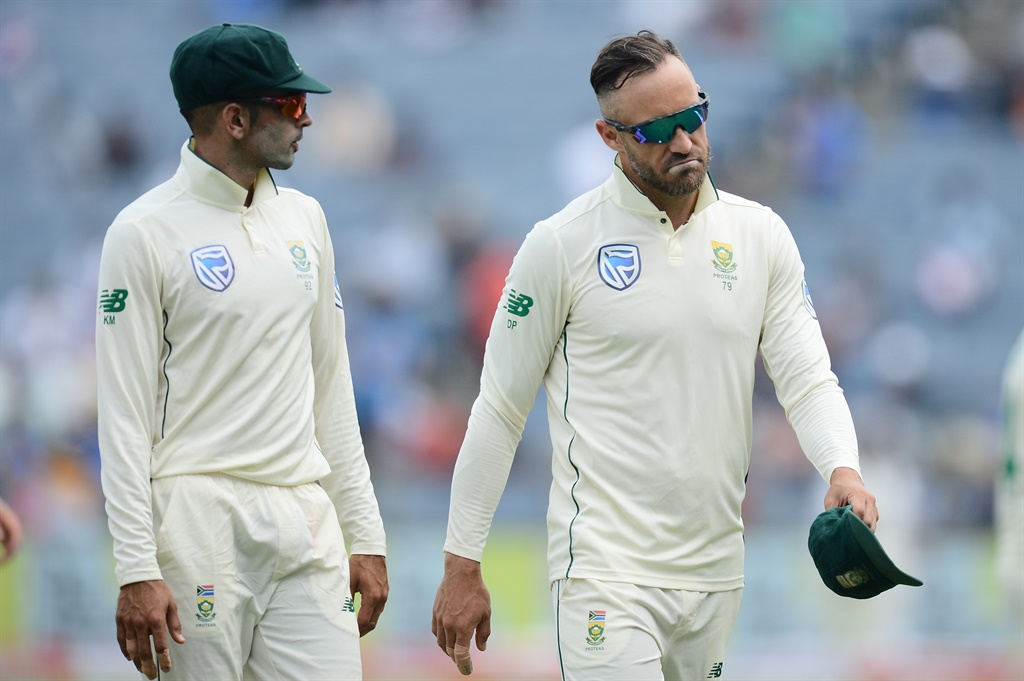 News24.com | Mandy Wiener: We should have learnt from Nicholson but CSA has let it happen again