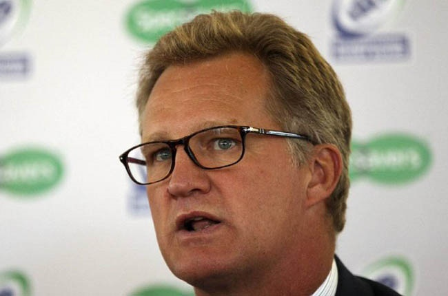 Son of rugby great Michael Lynagh signs for Reds - News24