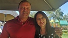 Former Springbok ordered to remove cameras from home – because they infringe on wife's privacy