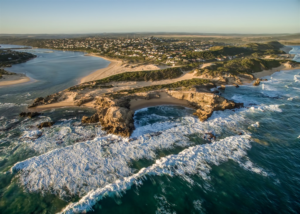 The Eastern Cape government has welcomed a decision by the Pretoria High Court to dismiss an application by the DA-run Kouga Local Municipality to open beaches in the province. Picture: iStock