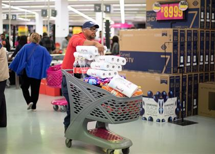 These Were The Retailers With Some Of Our Favourite Black Friday Deals Last Year So You May Want To Watch Them On 29 November