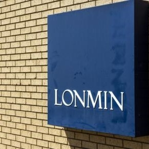 Lonmin reports improved financial results ahead of proposed merger with Sibanye-Stillwater expected next year