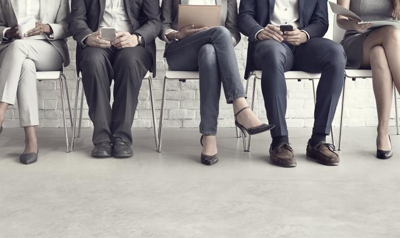 Careers24 latest recruitment trends 2019