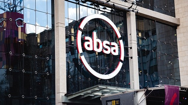 Businessinsider.co.za | Absa shuts down massive unit trust. Many investors have the wrong idea about the fund, it says