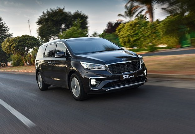 Wheels24 Co Za South Africa S Best Motoring News Source Provides