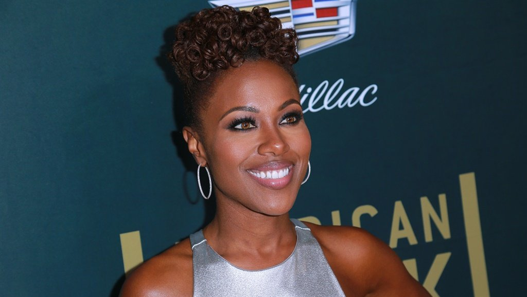 Actress DeWanda Wise (Photo by Leon Bennett/Getty Images)