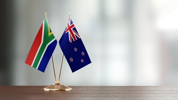Tax emigration sees your status change from resident to non-resident for tax purposes.