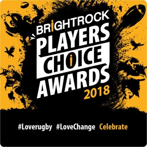 BrightRock Players Choice Awards
