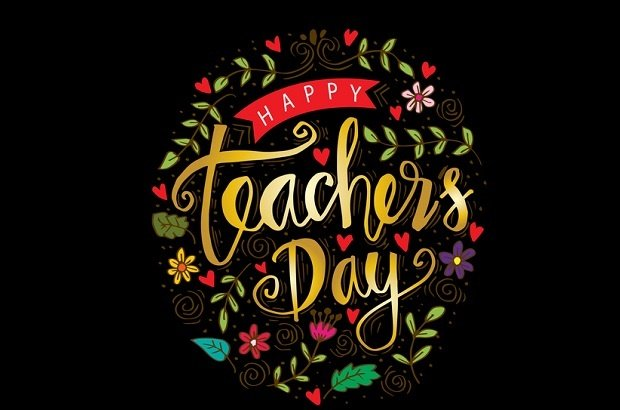 """""""I will be forever grateful to Mrs. McRoberts and Mrs.Exley for the moment of impact they had in my life.""""  Let's celebrate our teachers"""