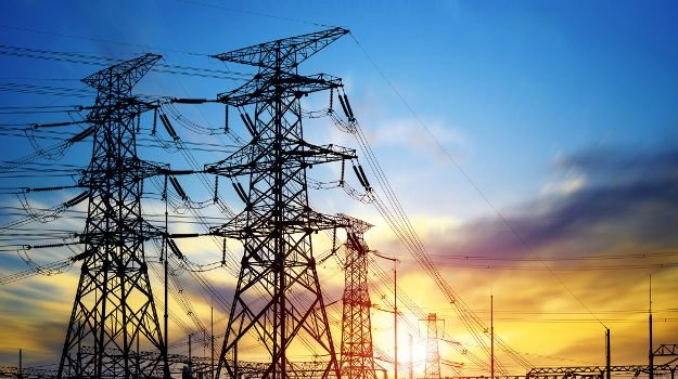 Eskom has suspended load shedding as its emergency reserves recovered overnight.  (iStock).