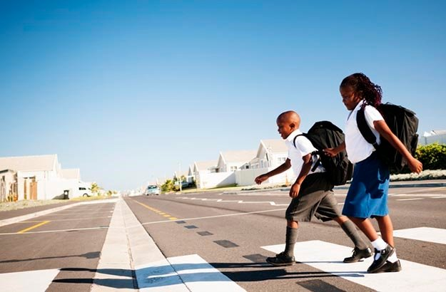 """""""From now on, you can apply to any school of your choice regardless of the location of the school..."""" – MEC of Education in Gauteng, Panyaza Lesufi."""