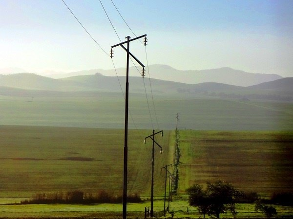 Load shedding might shed the ANC votes | News24