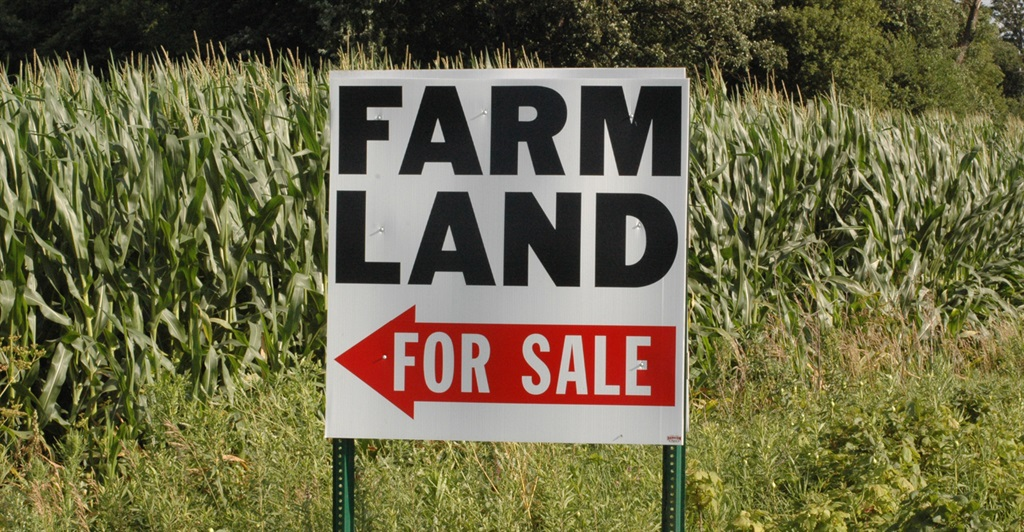 More clarity emerges on expropriation in new bill