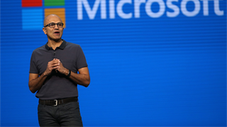 Microsoft is rolling out a new management framework to its leaders. It centres around a psychological insight called growth mindset.