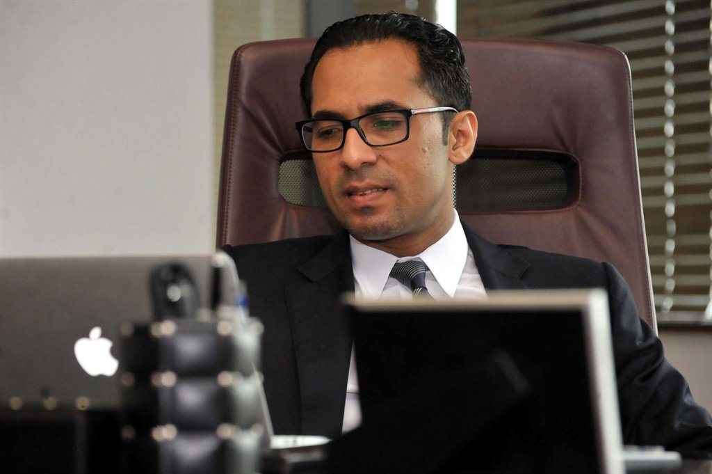 Mohammed Dewji: Africa's youngest billionaire abducted by masked gunmen