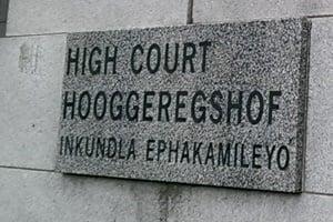 Court dismisses AfriForum's urgent bid to interdict Parliament's