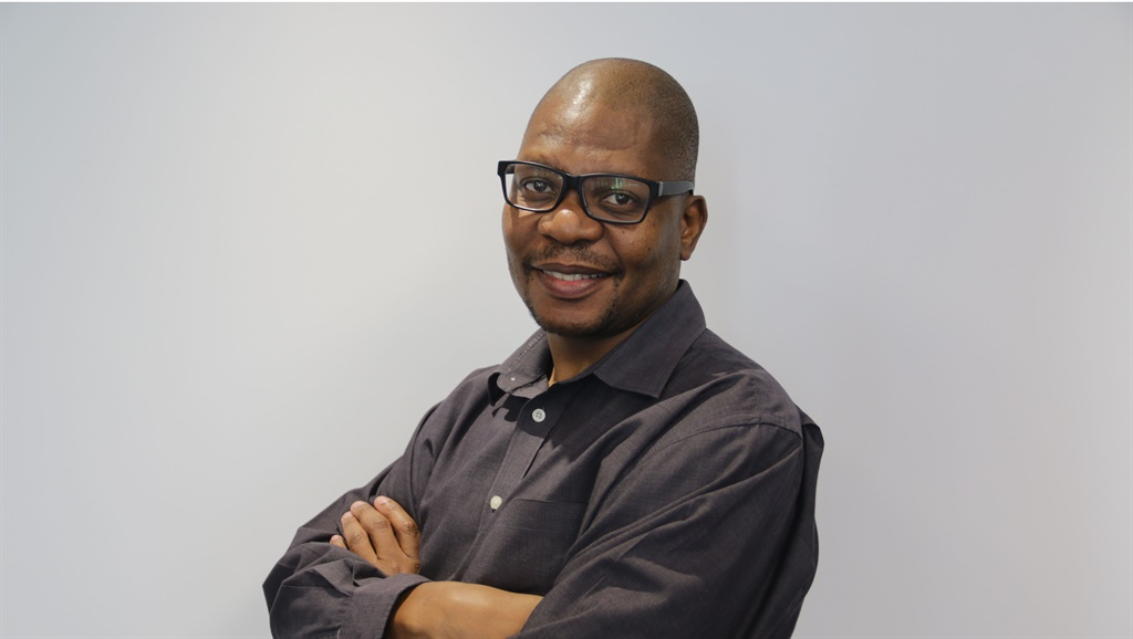 Mondli Makhanya is editor-in-chief of City Press.
