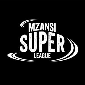8a78feaba62f Good and bad news for Mzansi Super League