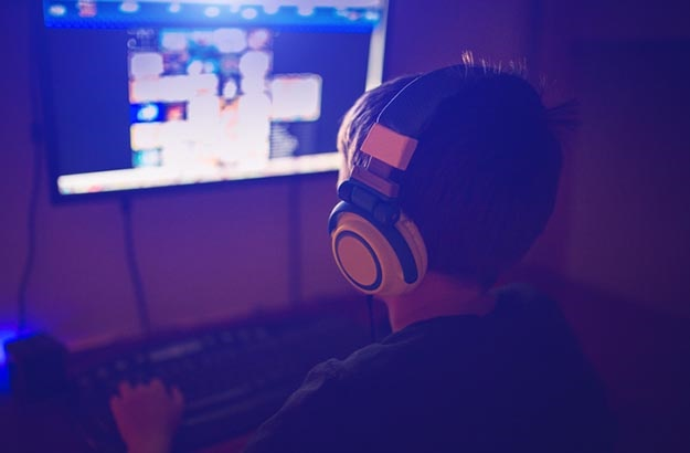 Do your kids play Fortnite? You may want to read this article...