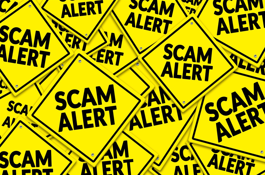 An old scam has resurfaced and is claiming more victims. Picture: iStock