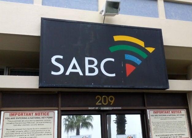 SABC (Duncan Alfreds, News24)