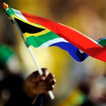 82% of South Africans believe the country is going in the wrong direction – survey