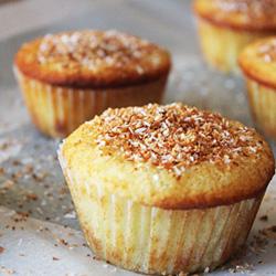 cupcake recipe baking