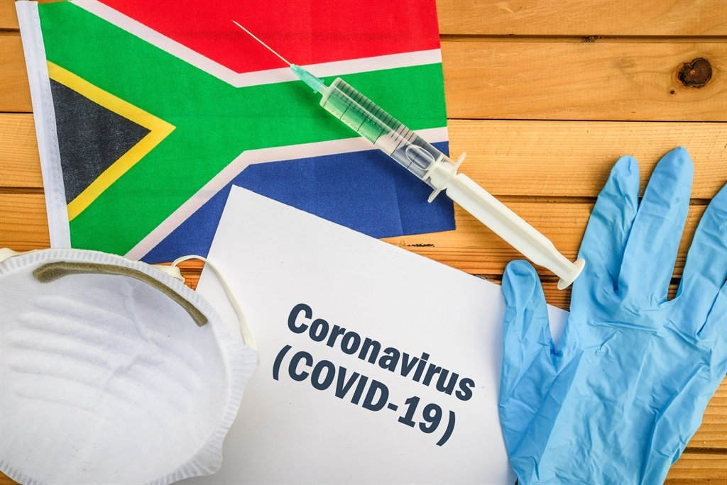 What Covid-19 has exposed with shocking clarity is that the compelling challenge for state leaders is to project a clear understanding of the national threat, and what support must be organised in response. Picture: iStock
