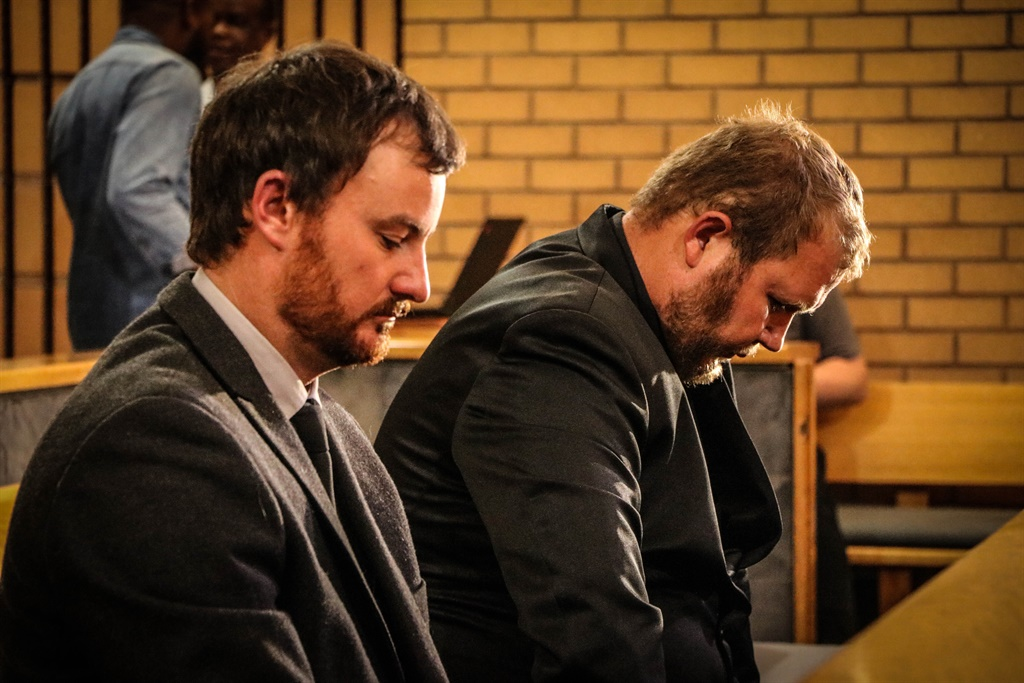 'Black lives don't matter in SA,' says family spokesperson of Coligny teen after acquittal - News24
