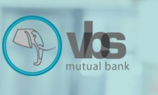 Workers at VBS-linked West Rand municipality stage council