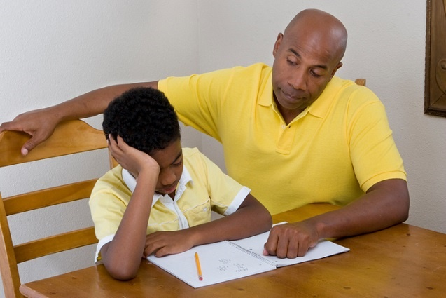 Does your child struggle with spelling? This might help | Parent24