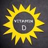 Vitamin D might ease menstrual cramps